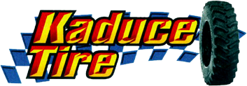 Kaduce Tire